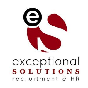 Exceptional-solutions_5